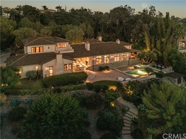 17732 Circa Oriente, Rancho Santa Fe, CA 92067 (#301559902) :: Coldwell Banker Residential Brokerage