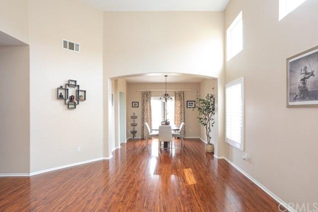 5590 Earthstone Lane, Hemet, CA 92545 (#301560429) :: Coldwell Banker Residential Brokerage