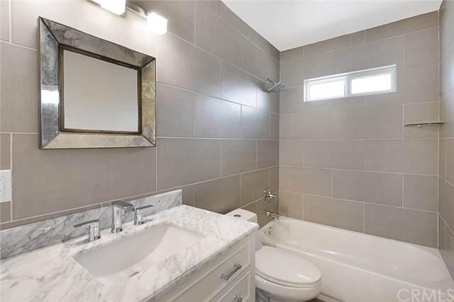 1525 Evergreen Avenue, Fullerton, CA 92835 (#301562344) :: Coldwell Banker Residential Brokerage