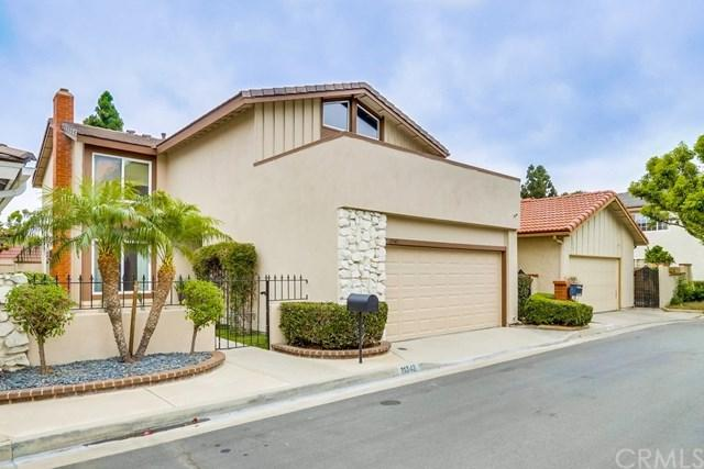 11343 Cuttyhunk Court, Cypress, CA 90630 (#301562579) :: Coldwell Banker Residential Brokerage