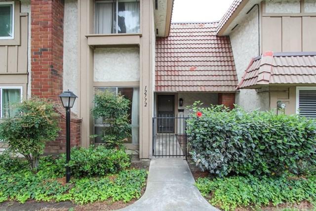 12772 Newhope Street, Garden Grove, CA 92840 (#301563149) :: Coldwell Banker Residential Brokerage