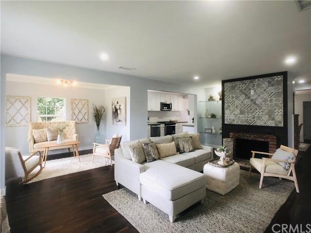 6025 Cerritos Avenue, Long Beach, CA 90805 (#301564408) :: COMPASS