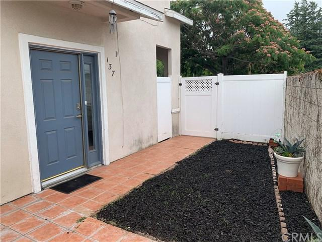 137 S Pritchard Avenue, Fullerton, CA 92833 (#301564667) :: Coldwell Banker Residential Brokerage