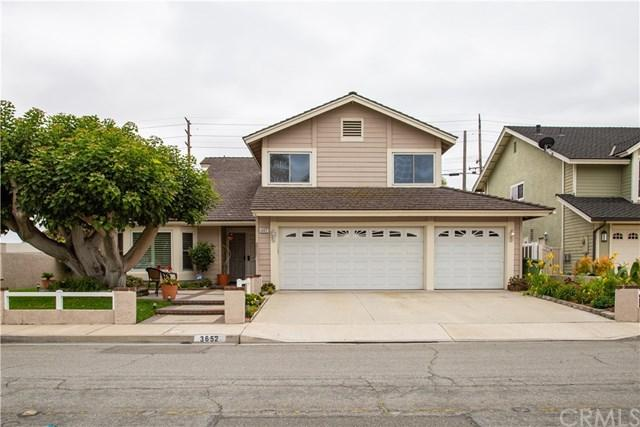 3652 San Joaquin Avenue - Photo 1