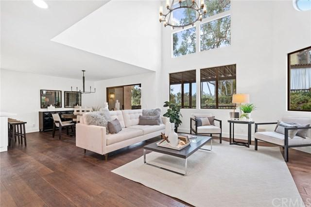 515 Bay Hill Drive, Newport Beach, CA 92660 (#301566469) :: Coldwell Banker Residential Brokerage