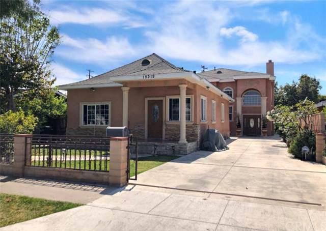 15319 California Avenue - Photo 1