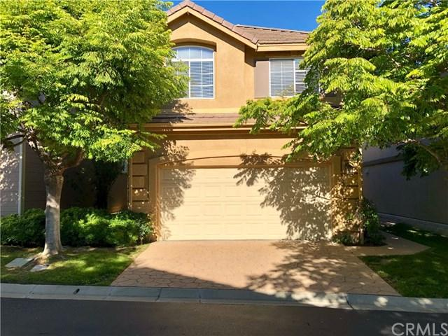 2932 Capella Way, Thousand Oaks, CA 91362 (#301575701) :: Coldwell Banker Residential Brokerage