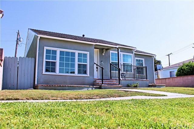 2209 Hereford Drive, Montebello, CA 90640 (#301575740) :: Ascent Real Estate, Inc.