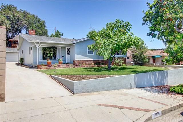 1420 W Victoria Avenue, Montebello, CA 90640 (#301579479) :: Ascent Real Estate, Inc.
