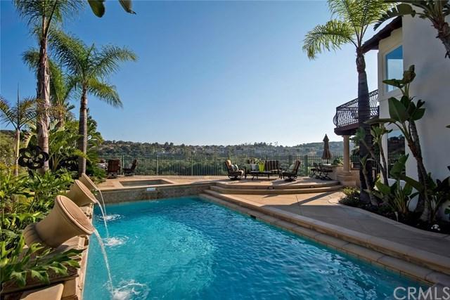 89 Bell Canyon Drive, Rancho Santa Margarita, CA 92679 (#301579630) :: Coldwell Banker Residential Brokerage
