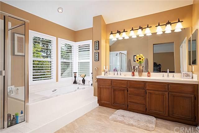 24 Lakeridge, Rancho Santa Margarita, CA 92679 (#301580954) :: Coldwell Banker Residential Brokerage
