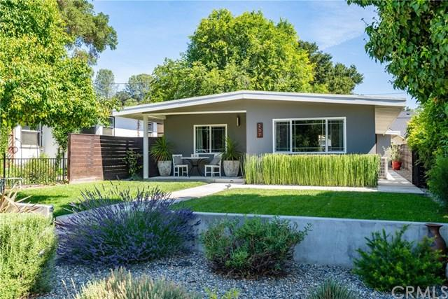 237 17th Street, Paso Robles, CA 93446 (#301583177) :: Whissel Realty