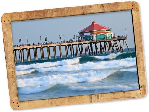 1209 Alabama Street, Huntington Beach, CA 92648 (#301584276) :: Ascent Real Estate, Inc.