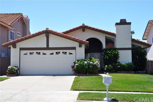 24192 Angela Street, Lake Forest, CA 92630 (#301584528) :: Coldwell Banker Residential Brokerage