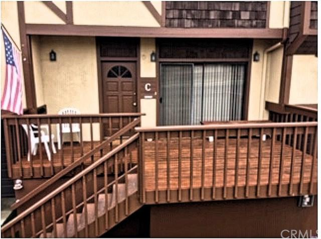 2511 Mathews Avenue C, Redondo Beach, CA 90278 (#301584647) :: Whissel Realty
