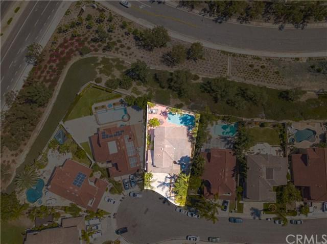 34 Landing, Laguna Niguel, CA 92677 (#301585069) :: Coldwell Banker Residential Brokerage