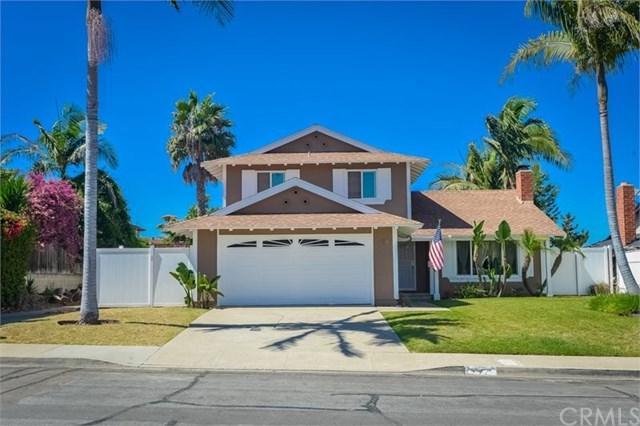 3478 Argonne Street, San Diego, CA 92117 (#301585290) :: The Yarbrough Group