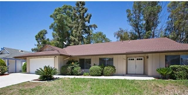1506 Camino Del Sol, Fullerton, CA 92833 (#301585871) :: Coldwell Banker Residential Brokerage