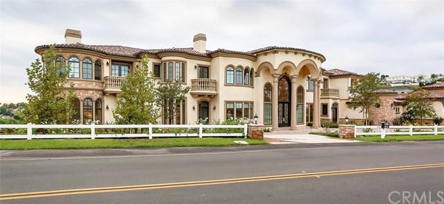 2127 Derringer Lane, Diamond Bar, CA 91765 (#301587739) :: Coldwell Banker Residential Brokerage