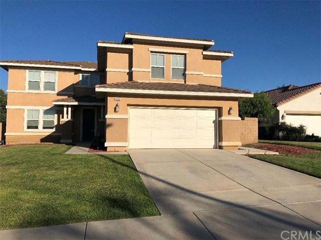 24324 Sawtooth Court, Corona, CA 92883 (#301588443) :: Cane Real Estate
