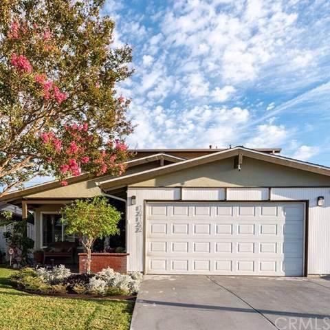 12122 175th Street, Artesia, CA 90701 (#301595650) :: Coldwell Banker Residential Brokerage