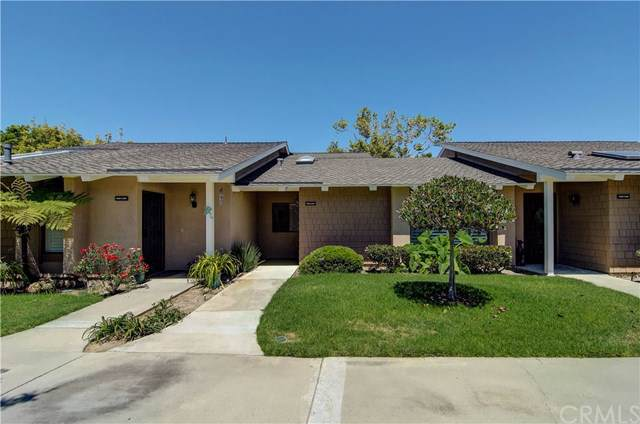 8565 Colusa Circle 908B, Huntington Beach, CA 92646 (#301598124) :: Coldwell Banker Residential Brokerage