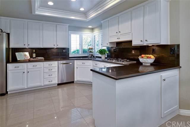 5565 Via De Campo, Yorba Linda, CA 92887 (#301598583) :: Coldwell Banker Residential Brokerage