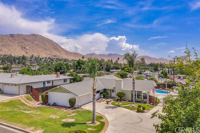 11902 Kingston St, Grand Terrace, CA 92313 (#301599287) :: The Yarbrough Group