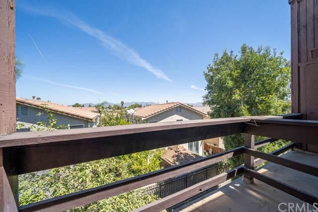 9131 Burnet Avenue #5, North Hills, CA 91343 (#301601218) :: Coldwell Banker Residential Brokerage