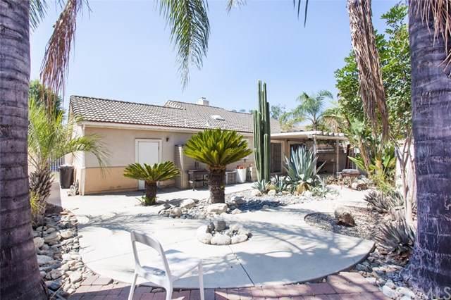 316 Oakview Drive, Azusa, CA 91702 (#301608552) :: Ascent Real Estate, Inc.