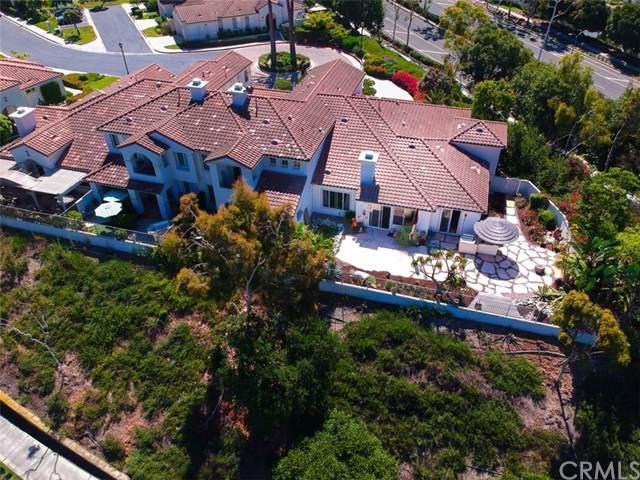 2 Avenida Cristal, San Clemente, CA 92673 (#301610105) :: Coldwell Banker Residential Brokerage