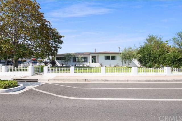 345 Broadway, Costa Mesa, CA 92627 (#301610981) :: Coldwell Banker Residential Brokerage