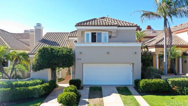 19045 Bayhill Lane, Huntington Beach, CA 92648 (#301611077) :: Coldwell Banker Residential Brokerage