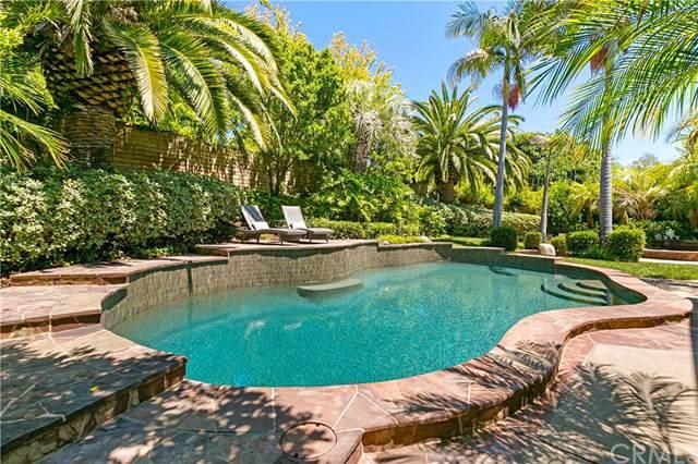 13185 Winstanley Way, San Diego, CA 92130 (#301611585) :: Coldwell Banker Residential Brokerage