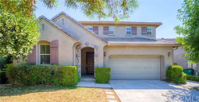 25185 Coral Canyon Road, Corona, CA 92883 (#301612252) :: Coldwell Banker Residential Brokerage
