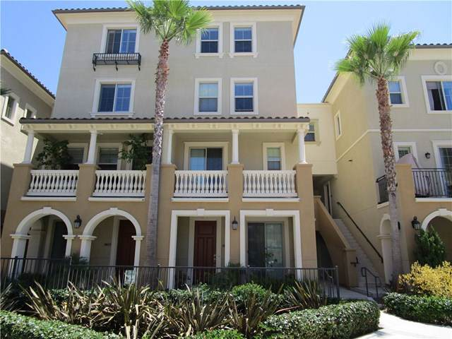 5039 Juneberry Court, San Diego, CA 92123 (#301612696) :: Coldwell Banker Residential Brokerage