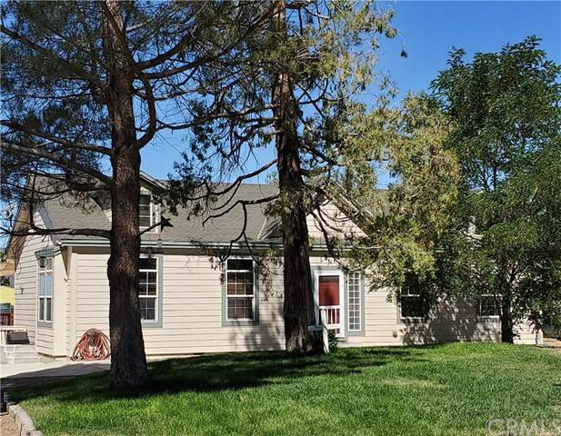 37821 Louise Street, Anza, CA 92539 (#301612777) :: Whissel Realty