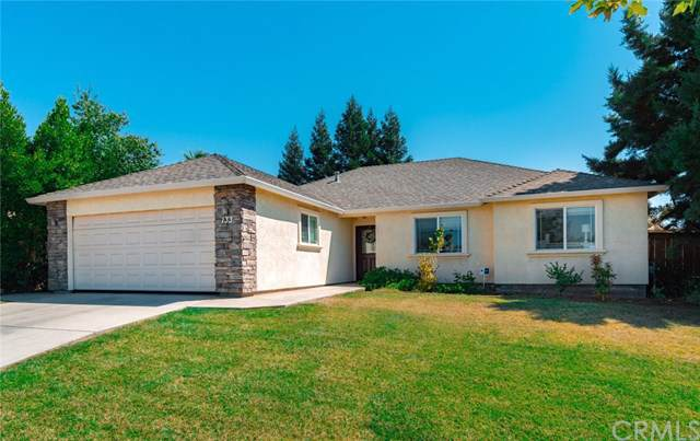 133 Delaney Drive, Chico, CA 95928 (#301614216) :: Whissel Realty