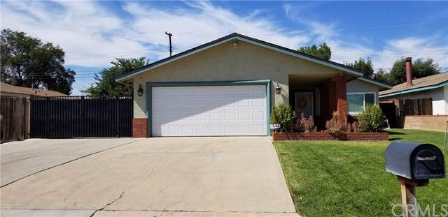 811 Garden Grove Avenue, Norco, CA 92860 (#301614221) :: Cane Real Estate