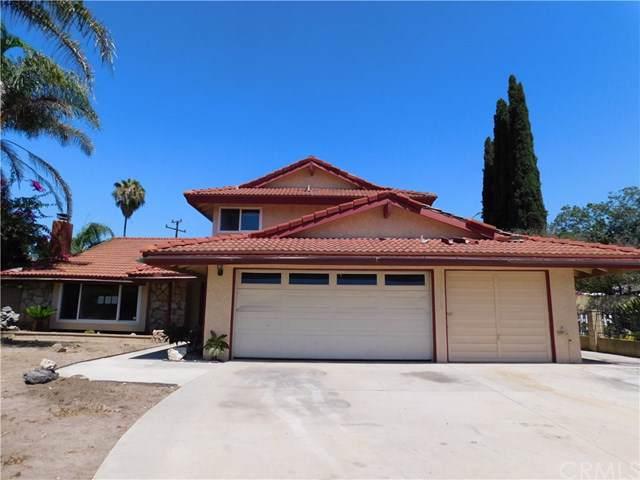 619 S Macduff Street, Anaheim, CA 92804 (#301614234) :: Coldwell Banker Residential Brokerage