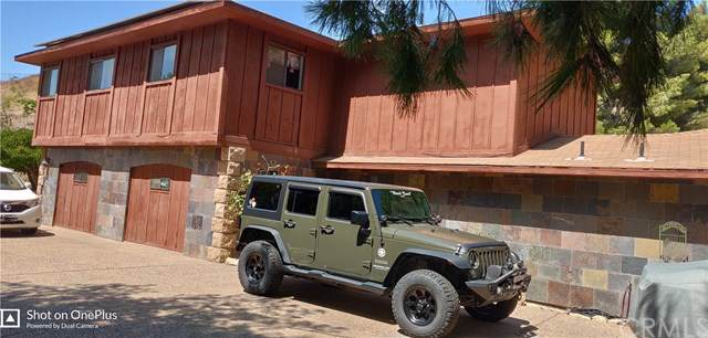 4290 Highway 76, Fallbrook, CA 92028 (#301615036) :: Ascent Real Estate, Inc.