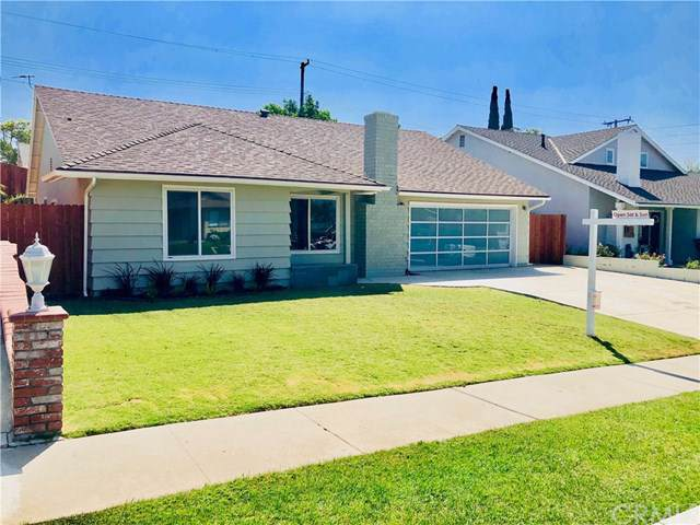 534 Cashew Avenue, Brea, CA 92821 (#301615269) :: Coldwell Banker Residential Brokerage