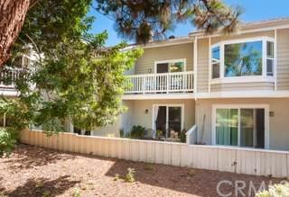 33565 Sea Gull Court, Dana Point, CA 92629 (#301616316) :: Cane Real Estate