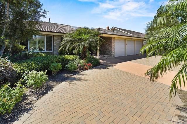 17976 Aberdeen Lane, Villa Park, CA 92861 (#301616702) :: Whissel Realty