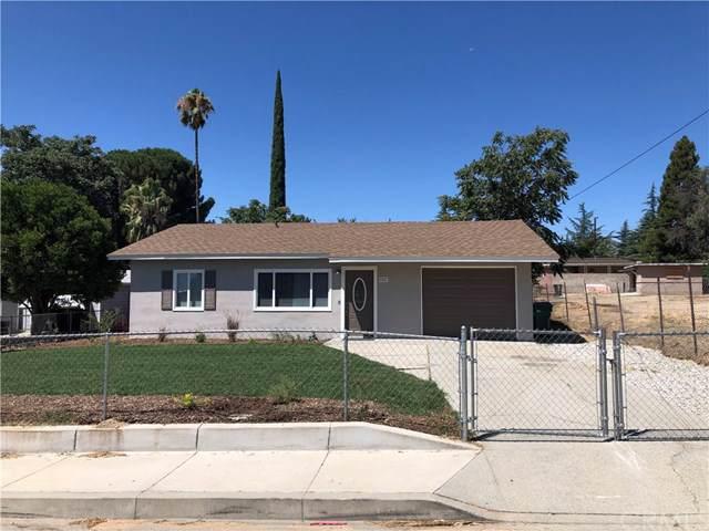 527 N Woodland Avenue, Banning, CA 92220 (#301617396) :: Ascent Real Estate, Inc.