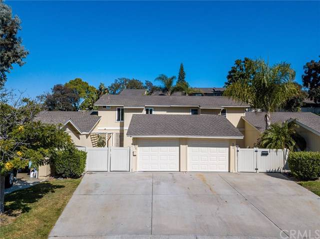 353 Countrywood Lane, Encinitas, CA 92024 (#301617855) :: Be True Real Estate