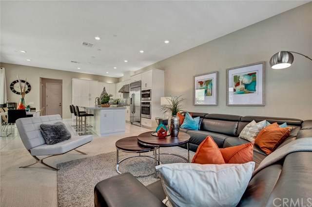 133 Stellar, Irvine, CA 92618 (#301618280) :: Coldwell Banker Residential Brokerage