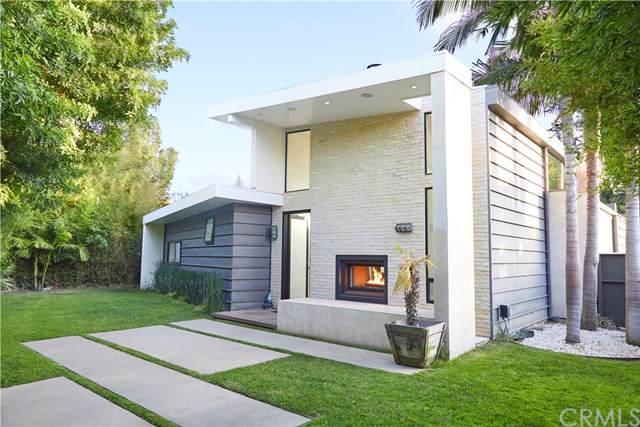 3509 Greenwood Avenue, Los Angeles, CA 90066 (#301618614) :: Compass