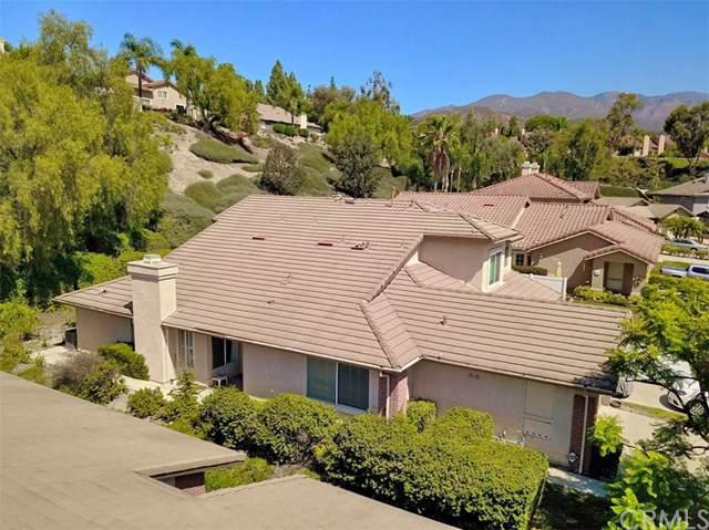 28821 Woodspring Circle, Trabuco Canyon, CA 92679 (#301622445) :: Pugh | Tomasi & Associates