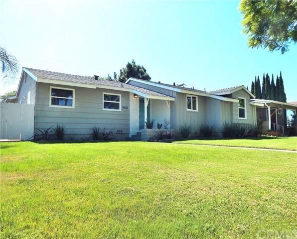 1022 W 18th Street, Santa Ana, CA 92706 (#301624006) :: Keller Williams - Triolo Realty Group